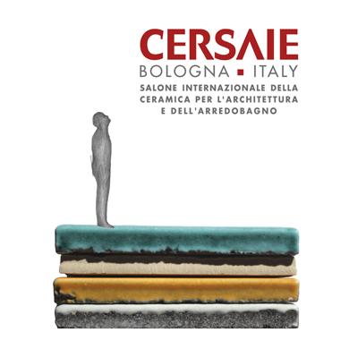 Cantoni-Cersaie2016_390x390