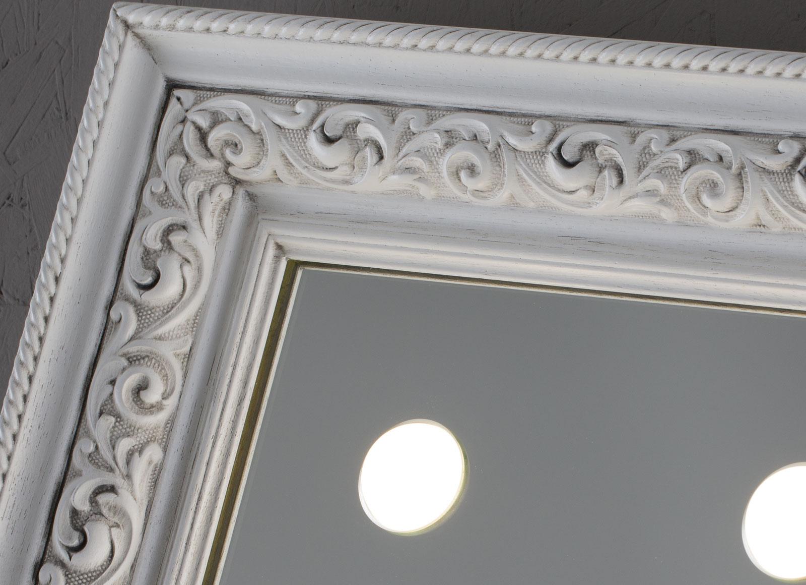 detail-MF-specchi-da-parete-3-hr