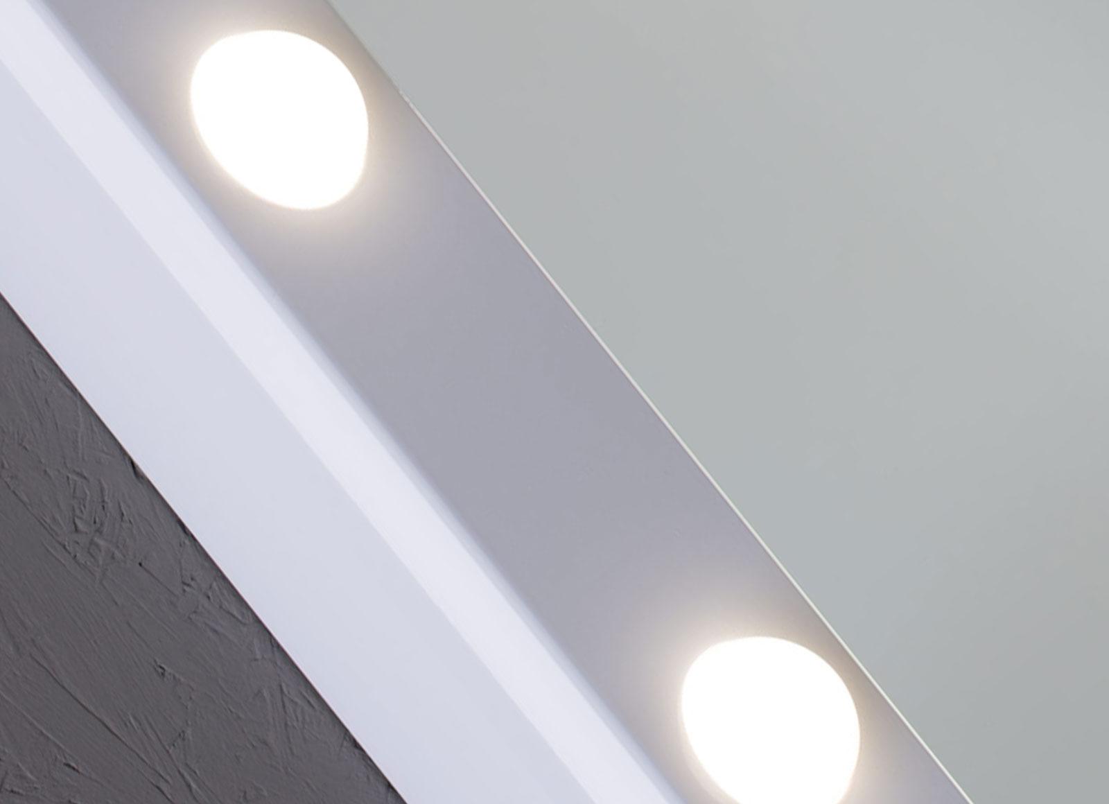 detail-SP-specchi-da-parete-4-hr