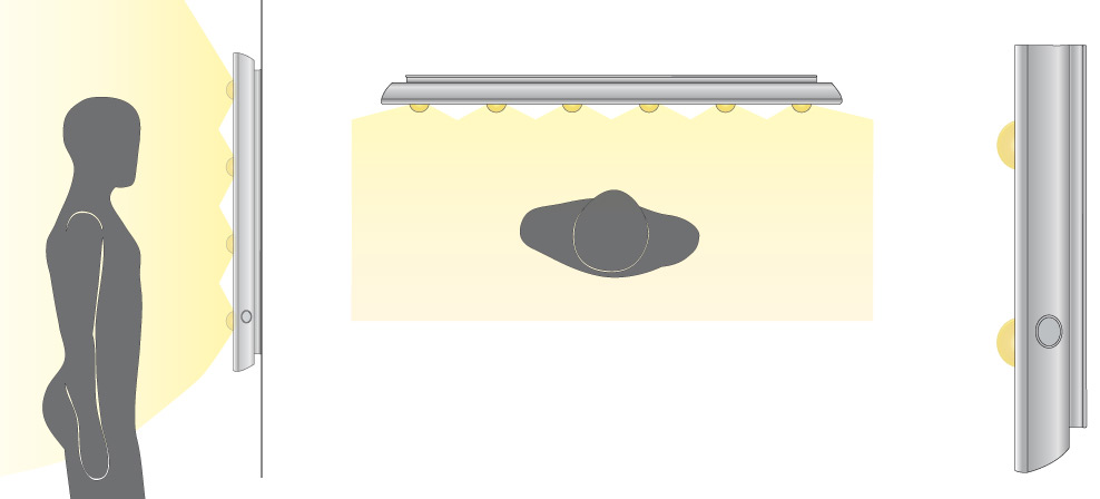 rifrazione_luce-specchi_nuovo