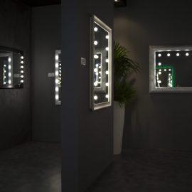specchi_illuminati_Unica-by-Cantoni-Cersaie-12big