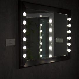 specchi_illuminati_Unica-by-Cantoni-Cersaie-6big