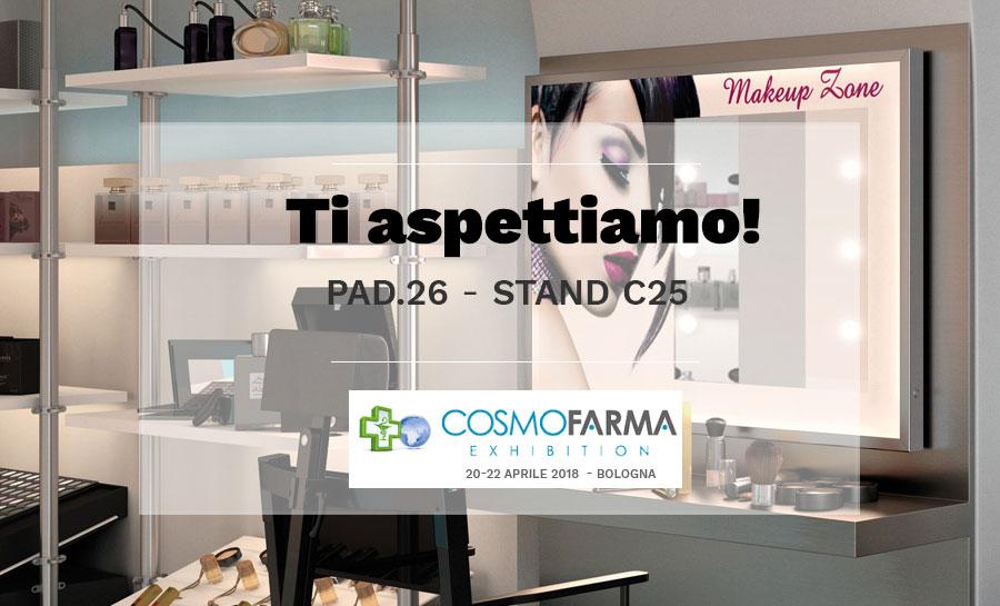 cantoni-cosmofarma-900x545-IT