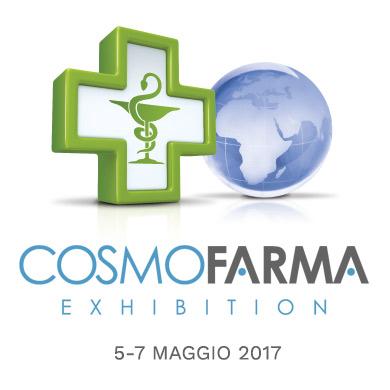 Lo specchio con luci per la dermocosmesi in farmacia 2017
