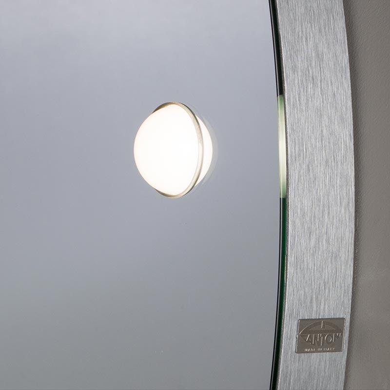 img_3_zona-bagno