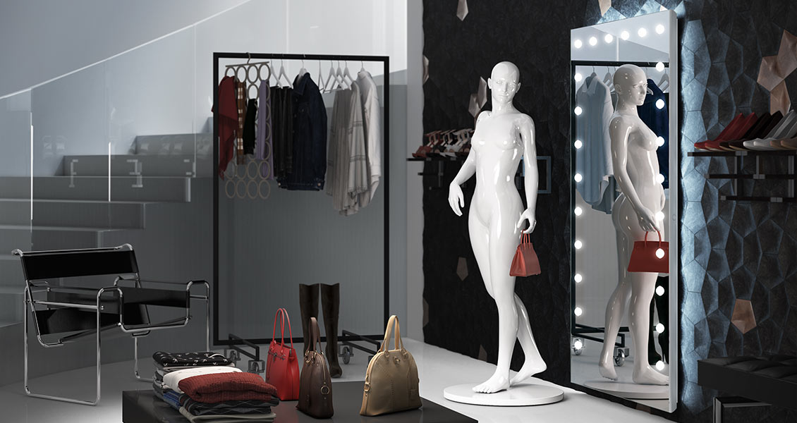 img_4_zona-retail