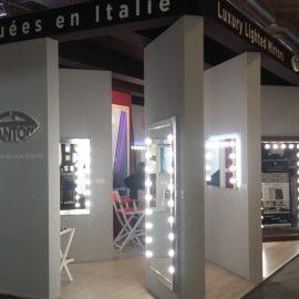 specchi-illumianti-design-Unica-by_Cantoni