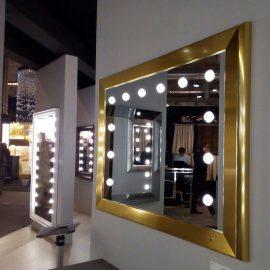 specchio-cornice-oro-Unica-by-Cantoni_2