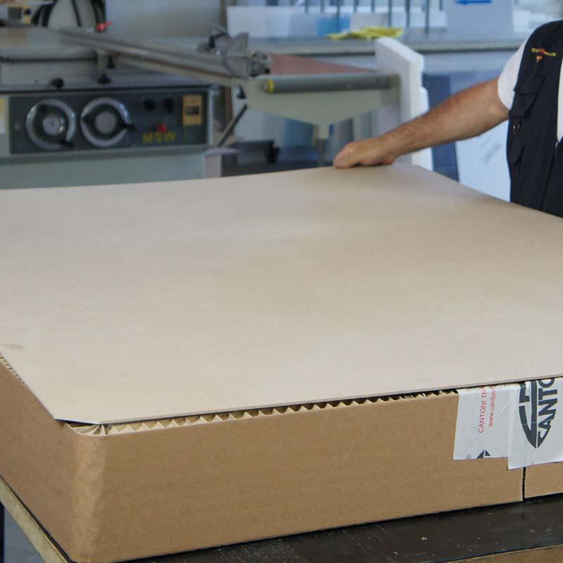 u-packaging-3