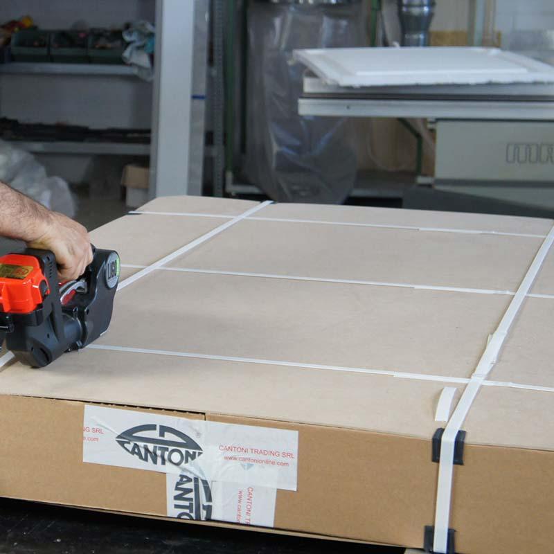 u-packaging-4