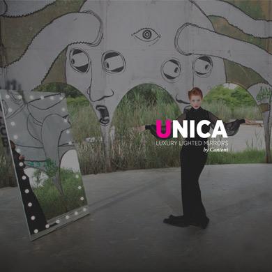 UNICA-company-profile-ITA