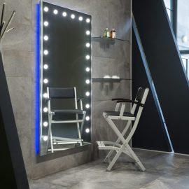 Specchio Broadway MH05 1020x1800