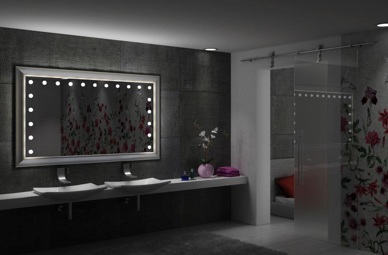 specchi-da-bagno-hotel2