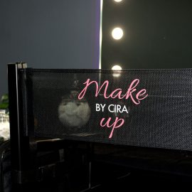 Make up Beauty Salon 003
