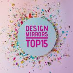 Design Mirror Top 5