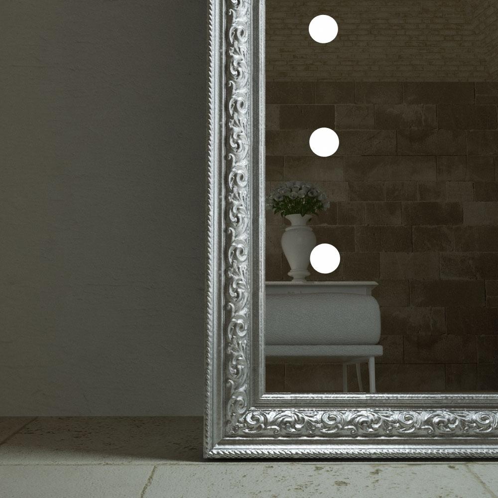 Specchi di Design - Arredare l'ingresso