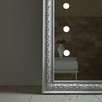 Specchio design Unica