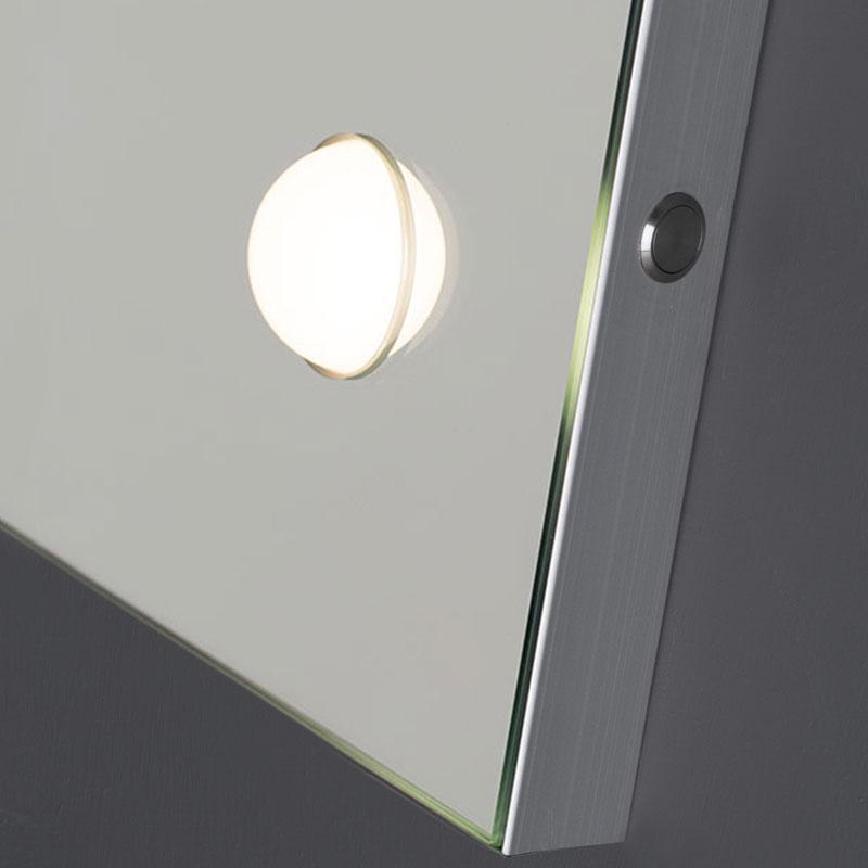 img_3_zona-contract